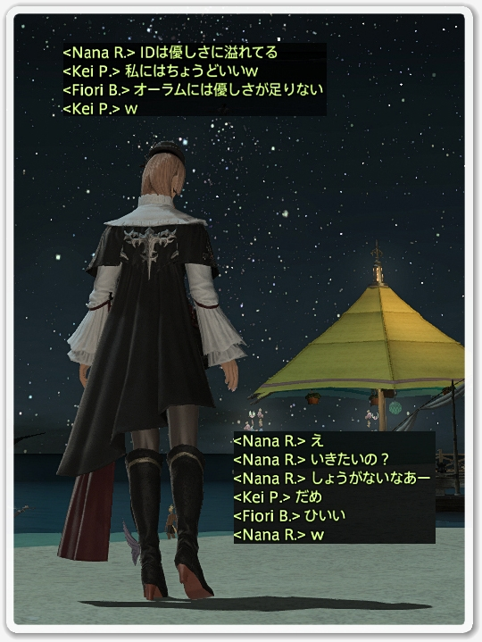 kp007480