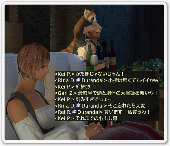 kp009401