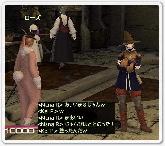 kp007263