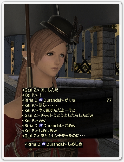 kp006315
