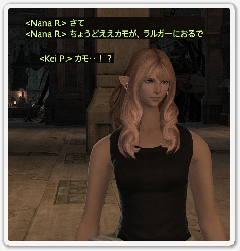 kp006496