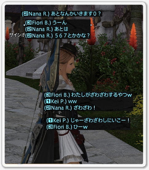 kp005751