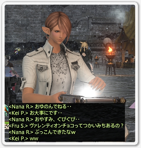 kp005985