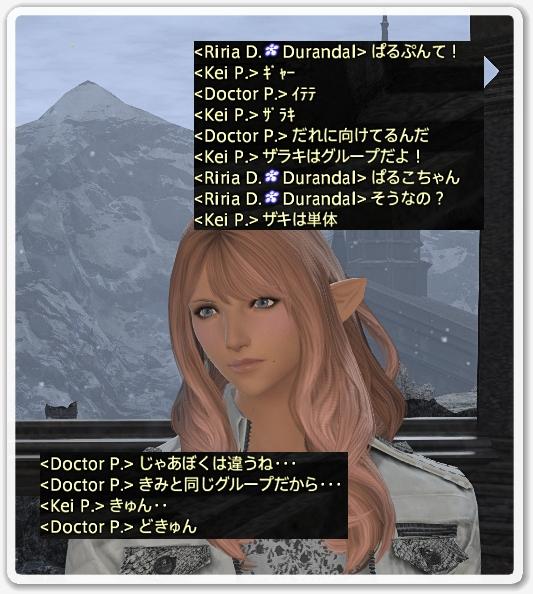 kp006407