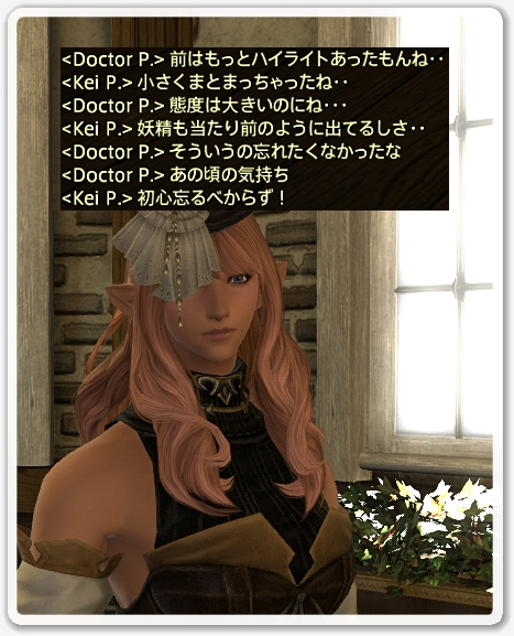 kp006468