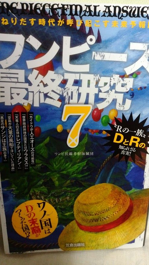 DSC_0010 (1)