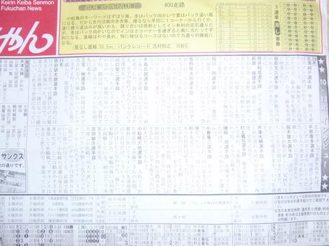 P7040594