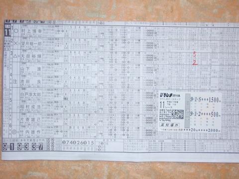 PC190750