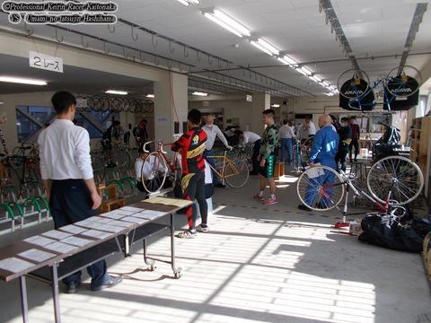取手競輪200101-30