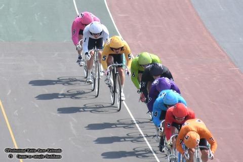 190306_岸和田レース12