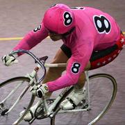 自転車_正方形