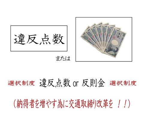 隠れ取締りで 巻き上げられる 7000円 必ず止まりましょうね(1)