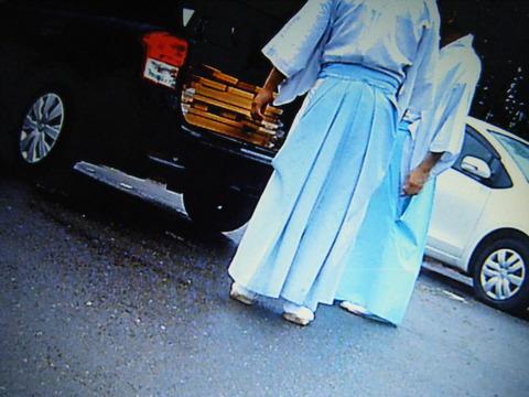 高崎 観音山ハイツ 事故物件 お祓い 20190609