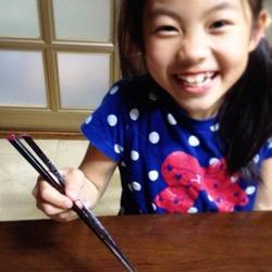 「子供箸」欲しい!の声にお答えします!