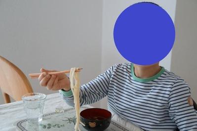 「子ども箸」ご感想いただきました!