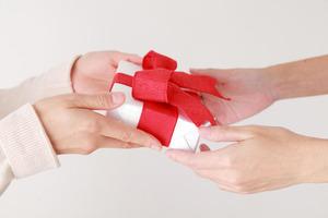 結婚祝い、何を贈ろう?