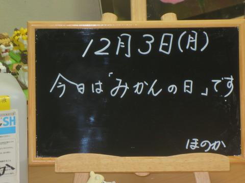 IMG_4621