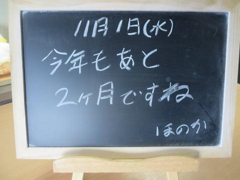 IMG_5246