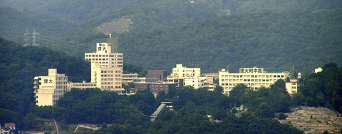 Okayama_University_of_Science_schoolhouse_county