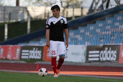 サッカー : 星野圭佑のブログ