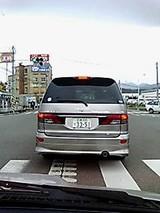 9fb955d7.jpg