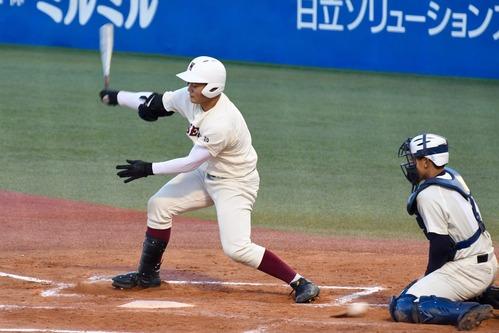 kiyomiya4