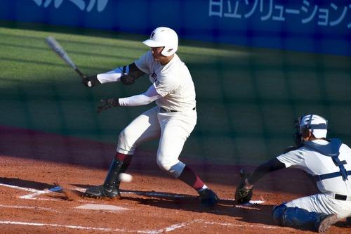 kiyomiya2