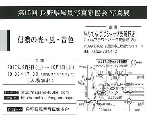 img-807083912-0001