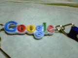 google_keyholder