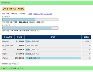 180222-FolderSize3