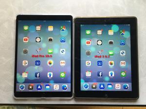 170617-iPadPro1