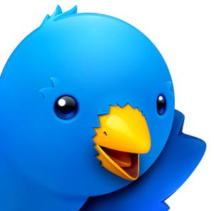 160318-Twitterrific04