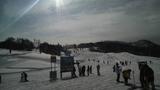 野沢温泉スキー場1
