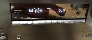 190723-PCM2