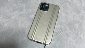 210508-iPhoneZeroHalli