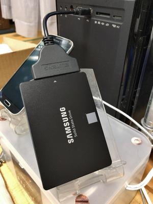 180103-SSD