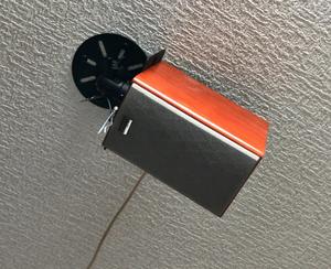 181127-Speaker