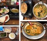 希望軒-つけ麺