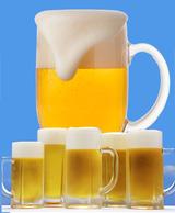 生ビール-画像