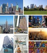 NY-画像