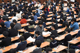 国公立大学2次試験