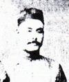 3Yamasakikozaburo