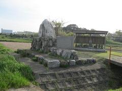 3薬師川地蔵堂