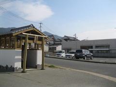 2千代川恵比須
