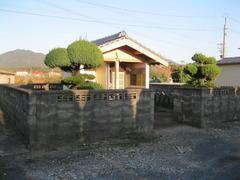 2浄光寺阿弥陀堂