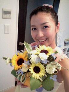 090726_新妻聖子さんブログ