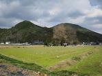4伊久志神社