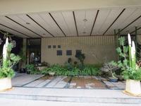 6湯元荘東洋館玄関ポーチ