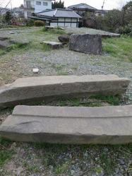 3富松神社