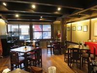 2-5喫茶室